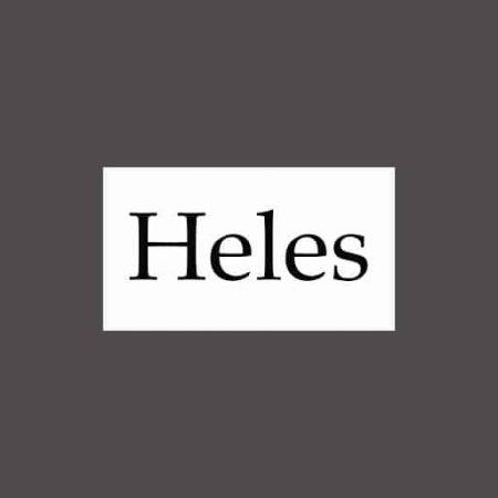 HELES